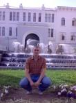 Viktor, 28, Krasnodar