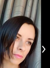 Oksana, 36, Russia, Saint Petersburg