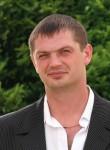 Alex, 40  , Minsk