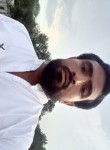 B.P.G. মানিক, 24  , Dhaka