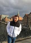 Vladik, 21  , Fordon