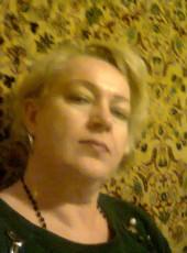 Sweta, 58, Russia, Moscow
