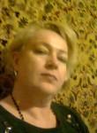 Sweta, 58, Moscow
