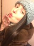 Anastasiya, 28, Yekaterinburg