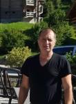 dikiy, 55  , Sighetu Marmatiei
