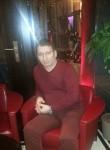 Michael, 52  , Bergheim