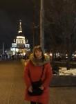 Татьяна, 43 года, Харків