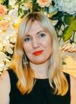 Lina, 43, Rostov-na-Donu