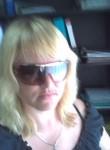 Жанна, 42  , Vasylivka