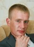 Sergey, 34  , Nizhniy Novgorod