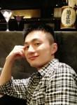 Edison, 23 года, 成都市