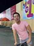 Anton, 27  , Kang-neung