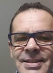 Michael, 52  , West Jerusalem