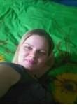 Olga, 28, Kiev