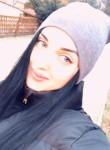 nika, 26  , Bataysk