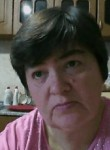 Madina, 48  , Beslan