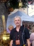Anton, 60  , Vitebsk