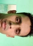 MD Imran, 18  , Coimbatore