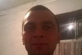 serega, 28 - Just Me