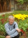 Aleksandr, 59  , Ukhta