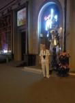 Aleksandr, 64  , Severodvinsk