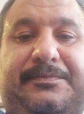 Köksal öztürk , 41, Turkey, Beylikduezue