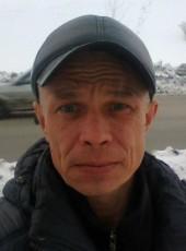 Nikolay, 42, Russia, Kamensk-Uralskiy