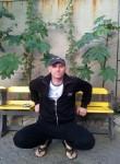 Aleksandr, 45  , Shakhtarsk