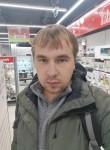 Ilya, 27, Tver