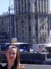 Tatyana, 37, Russia, Nizhniy Novgorod