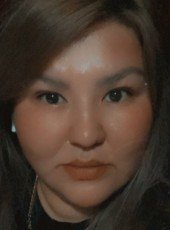 Anar, 33, Kazakhstan, Almaty