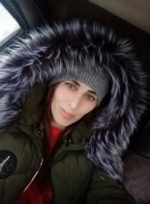 Emeliya , 34, Russia, Blagodarnyy