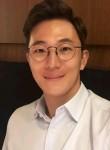 Lee zhang, 41  , South Shields