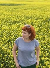 Yuliya, 43, Russia, Ufa