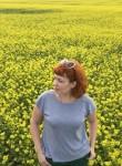 Yuliya, 42, Ufa