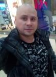 Anton, 33, Norilsk
