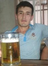 Sasha, 29, Russia, Srednjaja Akhtuba