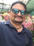 Anjan, 44  , Kathmandu
