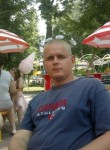 Дмитрий, 34  , Idritsa