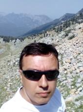 Valeriy, 42, Russia, Nizhniy Novgorod