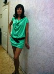 Anzhelika, 38, Moscow