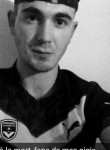 Johnny, 26  , Romorantin-Lanthenay