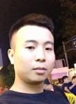 liang鹏, 26  , Dongguan