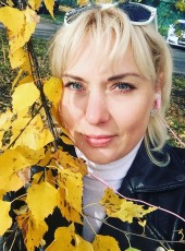 Varvara, 59, Russia, Moscow