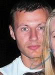 Renat, 38, Hrodna