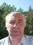 Vladimir neVIP, 68, Saint Petersburg