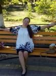 Oksana, 40  , Berezivka