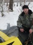 Sergey, 47  , Sergach