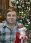 leonid, 63  , Smolensk