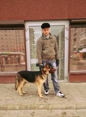 Stepan, 42, Russia, Chusovoy